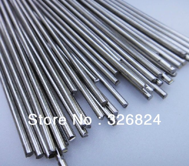 20 pcs a pack Diameter of 3mm length 150mm Rod shaft,long steel shaft Building model and making materials DIY model accessories(China (Mainland))