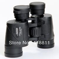 Borg B1245 TOP-Quality  12 X 45 Binoculars Telescope ,Night Vision ,Free Shipping