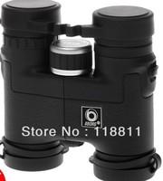 Borg HD pocket-size  wide-Angle waterproof  BAK4 8*32 military Binoculars telescope night vision