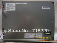 Original 10.4 inch for AA104VC04 LED LCD screen display panel module free shipping