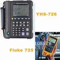 YHS-726 Multifunction Process Calibrator w/ Presure Measure Similar to Fluke 725