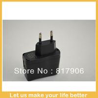 3V,5V,6V,10V,12V,15V eu wall mount adapter