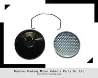 AIR CLEANER/FILTER FOR F37/SHA1515 CARBURETOR OF MOTORCYCLE ENGINE