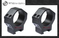 Vector Optics Tactical Mark 35mm Ring Weaver Mount Base Fit Schmidt Bender Leupold etc Scope