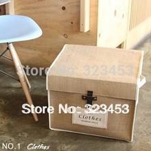 wholesale magazine organizer boxes