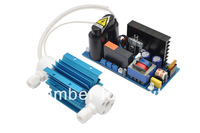 3 g/h ozone generator  board and tube for water air oil ozone machines