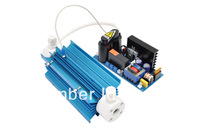 8 g/h ozone generator electricity board for water air oil ozone machines