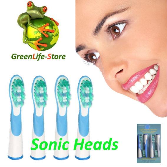 Электрическая зубная щетка OEM 4 P * Braum sr/12a 8860 8875 8900 B Sonic volta p 12a r orange