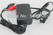 12v battery charger price