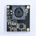 3.0MP compact HD USB camera module,auto focus lens,very small