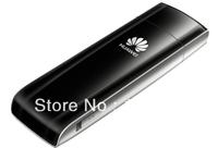 Instock Unlocked Huawei E392 4G LTE USB Modem E392U-21 4G data card supports LTE TDD FDD