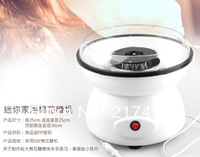 Home Use Cotton Candy Machine as seen on tv Cotton candy machine,  DIY cotton candy maker  Hot sell 2014