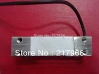 The strain gauge pressure sensor for high-precision resistor load cell electronic scale sensor 0.5KG  10KG 20KG 40KG