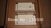 Free Shipping IGBT Module SKKT330 16E SKKT330/16E NEW