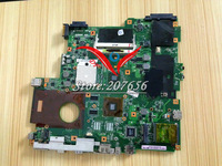 For ASUS M51T M51TA M51TR mainboard  Laptop motherboard for asus M51T ,100% fully tested