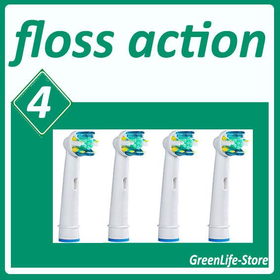 насадка-для-зубных-щеток-oem-4-e500070009000-floss-action