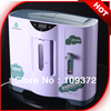 Best Selling CE-Approved Home Smart Molecular Sieve Oxygen Generator Concentrator Adjustable Oxygen 90% Flow 1-5L, Free Shipping(China (Mainland))