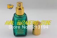Free Shipping Top quality Idealist pore minimzing skin Refinisher serum peau neuve Affinant lissant 1.7 fl. oz 50 ML 12 PC/lot