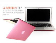 flat pc case promotion