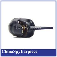 Micro earphone 105 gsm earpiece mini wireless earpiece for EXAN not including any kits