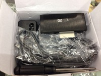New Packing E3 Flasher Limited For PS3 Downgrader,game accessories