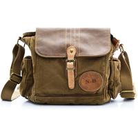 Free shipping Hot Sell Product Tote Handbags Bag Messenger Bags Shop Hot Handbags canvas bag YA1041