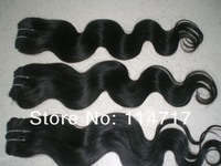 "wholesale brazilian body wave 16""/18""/24""/28"" cheap virgin hair kilo price 1b 2# free shipping best quality"