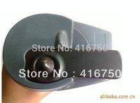 Free DHL shipping 58KHz Sensormatic Super Tag Remover