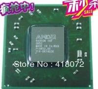 NEW & ORIGINAL ATI computer bga chipset 216-0674026 216 0674026 graphic IC chips