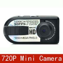 q5 camera promotion