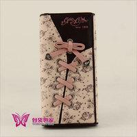 2014 western designer clutch wallet fashion pocketbook leather vintage wallets totes pu purse bag womens purses discount