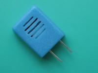 Hr202 humidity sensor hygristor hr202 sensor module