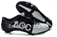 cheap green speed, ACC GD FG Firm Groud free shipping out door soccer shoes
