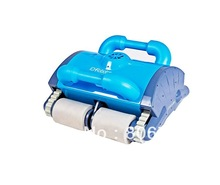 wholesale pool automatic cleaner