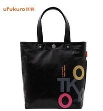 wholesale artist tote bag