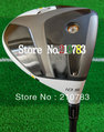 "2013 New T.M RBZ STAGE 2 golf Driver 10.5""or""9.5 lot stiff graphite/shaft R/S Golf Clubs With head covers Free Shipping"