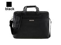 Free shipping High quality 13 14 15 15.6 male women's laptop bag handbag laptop bags notebook bags