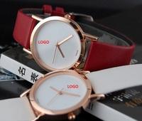 free shiiping Hot Free Shipping 1Pcs 1175 Fashion Famous Brand WristWatch Leather Electronic Watches For Women a04