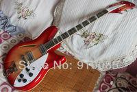 Ricken Model 360 CW Carl Wilson Limited Edition Electric Guitar  Freeshipping