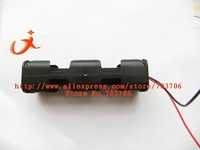 8 X AA Battery Holder 12V with wires