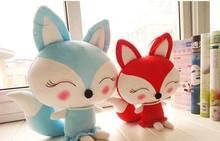 hello kitty plush toy promotion