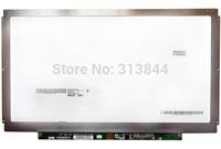 "13.3"" LCD screen for HP ProBook 5310m Slim LED Panel HD"