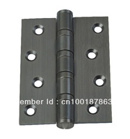 304Stainless Steel 3inch Door Hinges