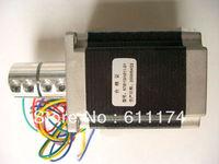 57BYGH311-01  CNC Router Stepper Motor