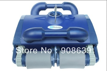 2013 Best Feedback With Best Price Smart swimming pool cleaner