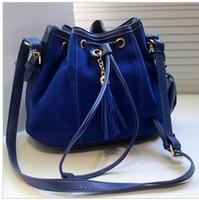 Promotion! new arrival 2014 Special Offer Faux leather handbag Bag shoulder messenger bags for women  Free Shipping