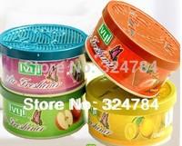 EASTSUN Hot Selling Solid  Air Freshener 8428 Indoor Air Freshener Antiperspirant Deodorant Free Shipping