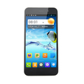 In stock new arrival JiaYu G4 Black HD(1280*720) 13.0MP 4.7'' IPS Screen Camera 1GB+4GB MTK6589 Quad core Android 4.2 phone
