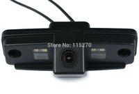Professional for Subaru Forester /Impreza Car Rear View Camera / Reverse Parking Camera