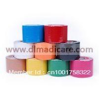 Kinesio tape 5cmX5m